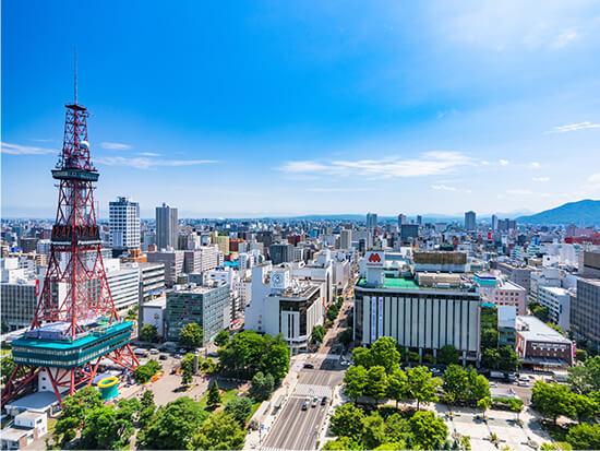 ご紹介実績の30.0%がUIターン転職による決定。日本ではじめてUIターン転職を事業化
